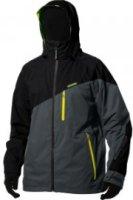 Dakine Zone Shell Snowboard Jacket