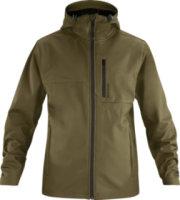 Dakine Airlift Softshell Jacket