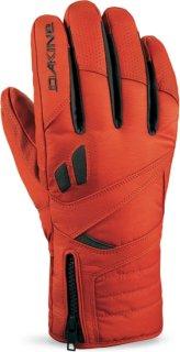 Dakine Cobra Glove