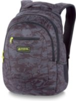 Dakine Element Backpack