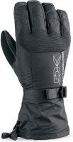Dakine Scout Glove