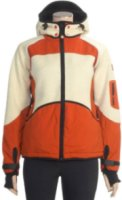 Dale of Norway Gautefall Knitshell Jacket