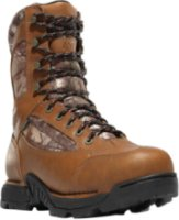 Danner 400G Insulated Pronghorn Real Tree