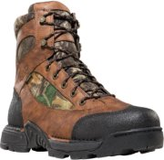 Danner GTX Mossy Oak Break-Up Hunting Boot