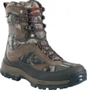 Danner High Ground 400-Gram Hunting Boots