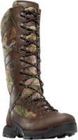 Danner Pronghorn Realtree Snake Boots