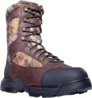 Danner Pronghorn 1200G Insulated Boot