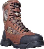 Danner Pronghorn 400G Insulated Boot