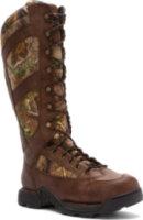 Danner Pronghorn Snake Boot