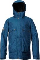 DC Ambush Jacket