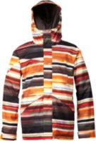 DC Amo 14 Jacket