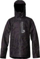 DC Axis Jacket