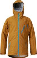 DC Bipolar 3L Jacket