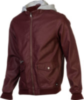 DC Bombay Jacket