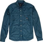 DC Munich Jacket