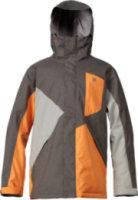 DC Wishbone Jacket