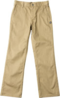 DC Worker Pant