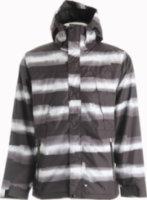 DC Alpine Jacket