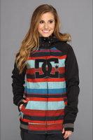 DC Gamut Snowboard Jacket