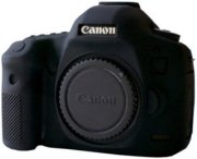 Delkin Snug It Pro Skin for the Canon 6D Digital SLR Camera