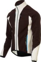 DeMarchi Storm Jacket