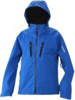 Descente Adventure Shell Ski Jacket