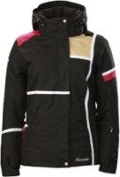 Descente Alexis Insulated Ski Jacket