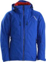 Descente Axis Jacket