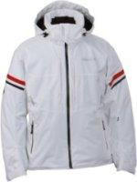 Descente Bentley Insulated Ski Jacket