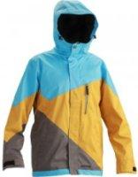 Descente DNA Asher Shell Ski Jacket