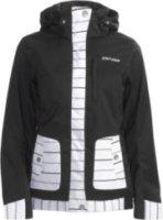 Descente DNA Hanna Ski Jacket