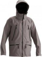 Descente DNA Moe Shell Ski Jacket