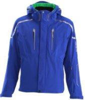 Descente Feuz Insulated Ski Jacket