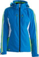 Descente Kendal Jacket