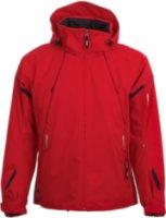 Descente Marshal Insulated Ski Jacket