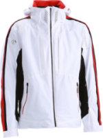 Descente Soelden Jacket