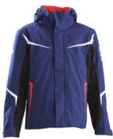 Descente Victor Insulated Ski Jacket