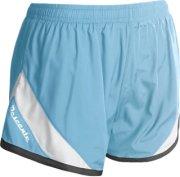 Descente Revo Shorts
