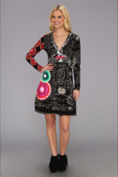 Desigual Betty Dress