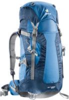 Deuter Zero 50+15 Backpack