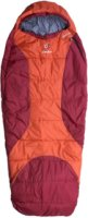 Deuter Starlight EXP Sleeping Bag