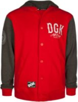 Dgk Dropout Jacket