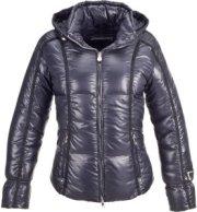 Diamond In The Snow Koori Fay Ski Jacket