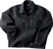 Dickies Eisenhower Unlined Jacket