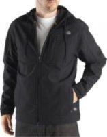 Dickies Storm Softshell Hooded Jacket