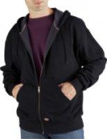 Dickies Thermal-Lined Fleece Jacket Regular
