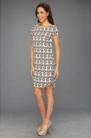 DKNYC S/S Dress