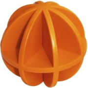 Do-All Outdoors Ball Shaped Target