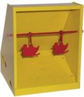 Do-All Outdoors Air Strike Pellet Trap