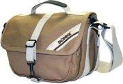 Domke F-10 JD Medium Shoulder Camera Bag for a Digital SLR plus Accessories Sand